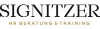 Signitzer Logo